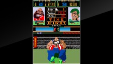 NSwitchDS_ArcadeArchivesSuperPunchOut_05