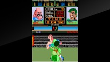 NSwitchDS_ArcadeArchivesSuperPunchOut_06