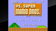 NSwitchDS_ArcadeArchivesVSSuperMarioBros_01