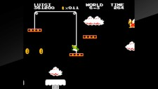 NSwitchDS_ArcadeArchivesVSSuperMarioBros_02