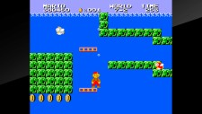 NSwitchDS_ArcadeArchivesVSSuperMarioBros_03