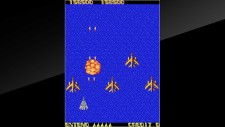 NSwitchDS_ArcadeArchivesXxMission_04