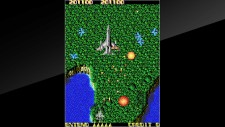 NSwitchDS_ArcadeArchivesXxMission_05