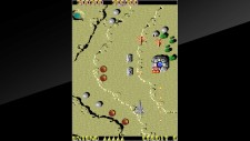 NSwitchDS_ArcadeArchivesXxMission_06
