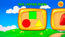 NSwitchDS_BabyPuzzleFirstLearningShapesForToddlers_EN_01