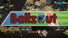 NSwitchDS_BallzOut_03