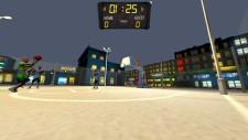 NSwitchDS_Basketball_02