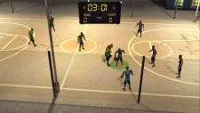 NSwitchDS_Basketball_03