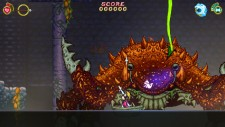 NSwitchDS_BattlePrincessMadelyn_01