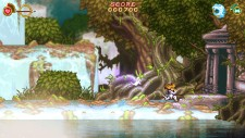 NSwitchDS_BattlePrincessMadelyn_02