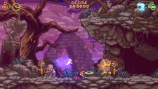 NSwitchDS_BattlePrincessMadelyn_03