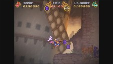 NSwitchDS_BattlePrincessMadelynRoyalEdition_04