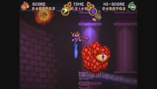 NSwitchDS_BattlePrincessMadelynRoyalEdition_05