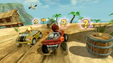 NSwitchDS_BeachBuggyRacing_01