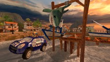 NSwitchDS_BeachBuggyRacing_02