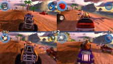 NSwitchDS_BeachBuggyRacing_05