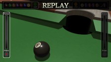 NSwitchDS_Billiard_05