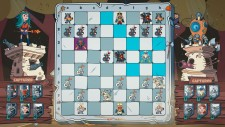NSwitchDS_BrawlChess_05