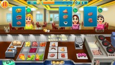 NSwitchDS_BreakfastBarTycoon_02