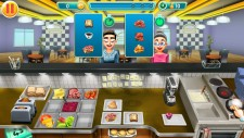 NSwitchDS_BreakfastBarTycoon_05