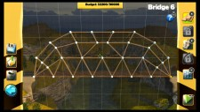 NSwitchDS_BridgeConstructorUltimateEdition_02