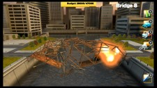 NSwitchDS_BridgeConstructorUltimateEdition_03