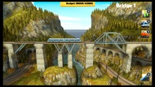 NSwitchDS_BridgeConstructorUltimateEdition_04