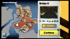 NSwitchDS_BridgeConstructorUltimateEdition_06