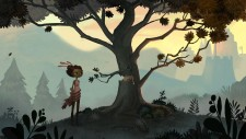 NSwitchDS_BrokenAge_06