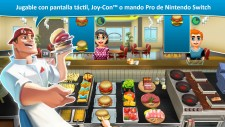 NSwitchDS_BurgerChefTycoon_01_esES