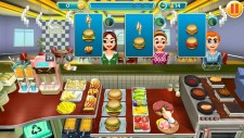 NSwitchDS_BurgerChefTycoon_02