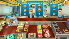 NSwitchDS_BurgerChefTycoon_03