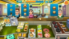 NSwitchDS_BurgerChefTycoon_05