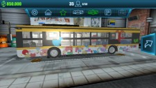 NSwitchDS_BusFix2019_02
