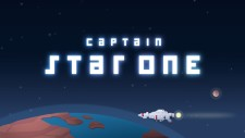 NSwitchDS_CaptainStarONE_01
