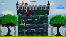 NSwitchDS_CastleKong_01