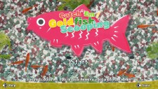 NSwitchDS_CatchEmGoldfishScooping_01