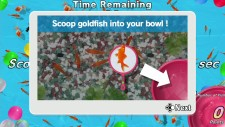 NSwitchDS_CatchEmGoldfishScooping_02