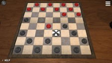 NSwitchDS_Checkers_04