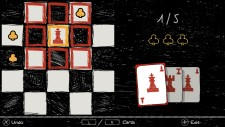 NSwitchDS_ChessAce_01