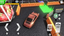 NSwitchDS_CityDrivingSimulator_03