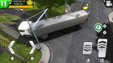 NSwitchDS_CityDrivingSimulator_05