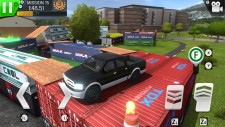 NSwitchDS_CityDrivingSimulator_06