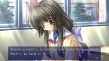 NSwitchDS_Clannad_04