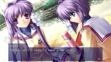 NSwitchDS_Clannad_06
