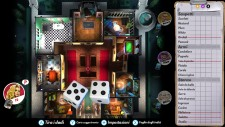 NSwitchDS_Cluedo_02_itIT
