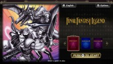 NSwitchDS_CollectionOfSagaFinalFantasyLegend_01