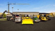 NSwitchDS_ConstructionSimulator2UsConsoleEdition_01
