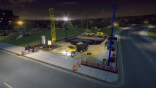 NSwitchDS_ConstructionSimulator2UsConsoleEdition_06