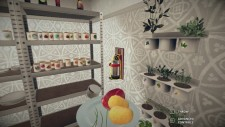 NSwitchDS_CookingSimulator_03